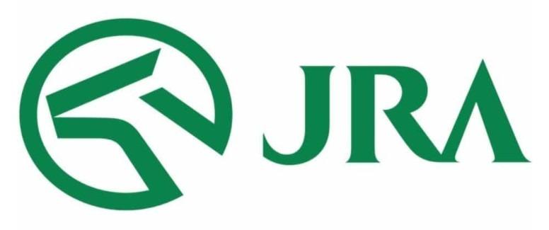 JRA関係会社を装った架空の競馬情報サイト