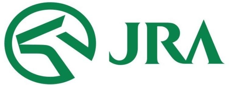 「JRA公認」など、いかにもJRAが関与しているかのようなことをいう